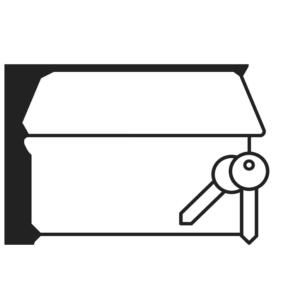 Icon Immobilien Kaufen