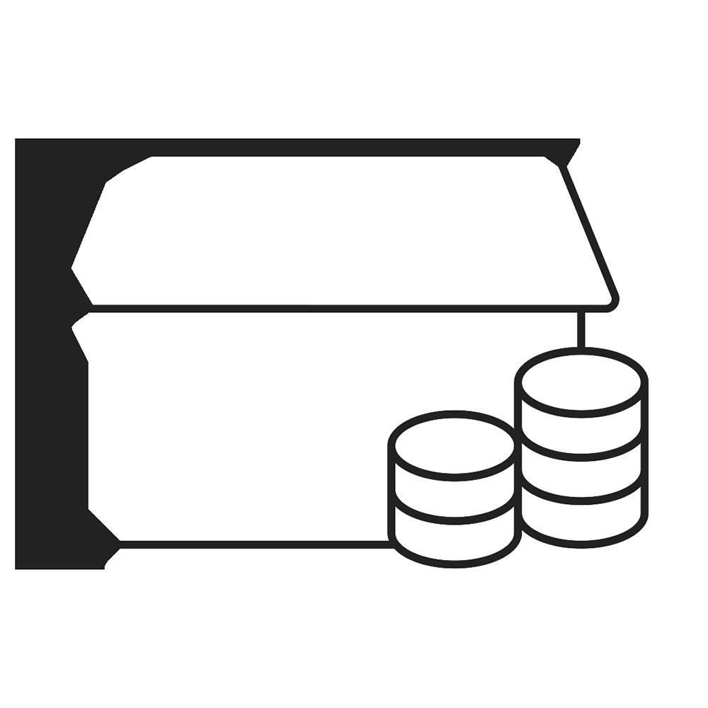 Iocn Immobilien Verkaufen